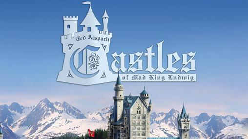 1_castles_of_mad_king_ludwig