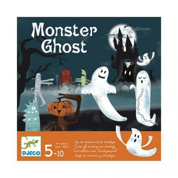comprar monster ghost-min