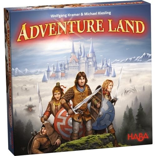 comprar adventure land-min