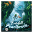 everdell expansion juego